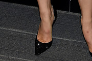 Jennifer Garner Evening Pumps