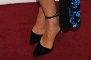 Kate Walsh Pumps