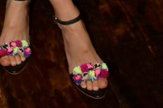 Camilla Belle Evening Sandals