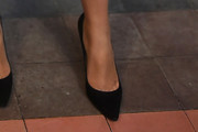 Kimora Lee Simmons Pumps