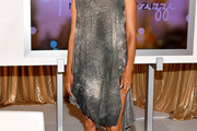 Halle Berry Shift Dress