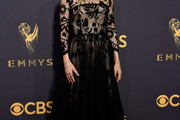 Michelle Pfeiffer Lace Dress