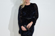 Alexandra Richards Cocktail Dress